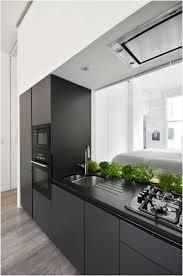 faux plafond cuisine spot faux plafond cuisine spot améliorer la première impression les 25