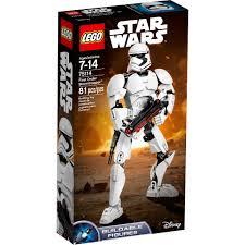lego star wars sets toys