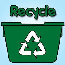 Art Of Recycle Images Of Recycle Free Download Clip Art Free Clip Art On