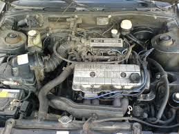 mitsubishi eterna turbo 1990 mitsubishi galant 2000 mx 4 automatic related infomation