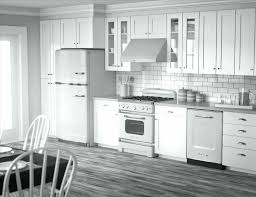 home depot kitchen cabinet brands kitchen cabinet doors at home depot prefab cabinets country best