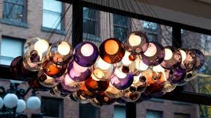 Replica Pendant Lights High Quality Replicas And Copies Of Bocci Style Lighting On