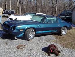blue 1979 camaro restoration services 1979 camaro z28 resto