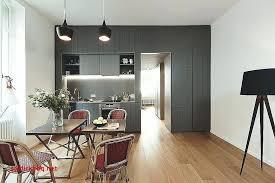 amenagement salon cuisine 30m2 cuisine ouverte salon 30m2 et salon a manger cuisine pour cuisine