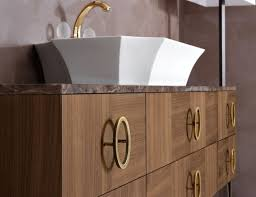 High End Bathroom Vanities by High End Bath Vanities High End Bathroom Vanity High End Custom