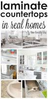 121 best kitchen design ideas images on pinterest kitchen