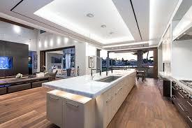 cuisiniste luxe cuisine de luxe idee cuisine luxe blanche 15 bqw bilalbudhani me