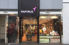 greeting card u0026 stationery store in vancouver bc papyrus