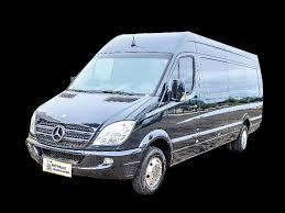 Popular Frota: carros, vans, ônibus e microônibus #UT02