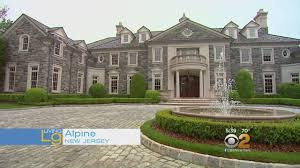 Stone Mansion Floor Plans Living Large The Stone Mansion Youtube