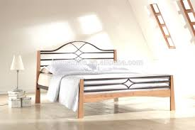 antique wrought iron beds for sale antique wrought iron beds for