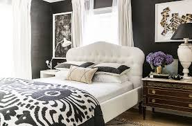Bedroom One Furniture Michelle Adams Gives Us A Tour Of Her Stylish Michigan Home
