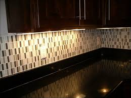 Penny Kitchen Backsplash 100 Stone Kitchen Backsplash Ideas Kitchen Natural Stone
