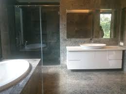 bathroom and restroom design u0026 bathroom and restroom ideas online
