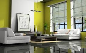 home interior design project designed by ken howder massage room