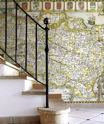map wallpaper vintage county map kent from love maps on