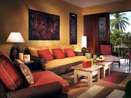 home and decor india bed bath and beyond the flourishing market of indian home decor
