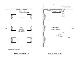 slab house plans medeek design inc search plans