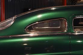 lexus dealer bryan texas 100 local car dealers auto show drives sales local dealers