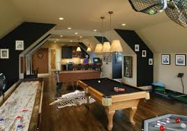 game room ideas pictures indulge your playful spirit with these game room ideas