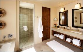 color ideas for small bathrooms bathroom bathrooms in small