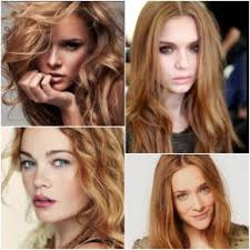 goldwell 5rr maxx haircolor pictures 47 best goldwell color formulas images on pinterest hair color