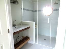 shower glass let s face the music the shower will be enclosed something like this excepted to lines won t be as