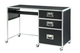 Ikea Small Desk Small Portable Desks Computer Desk On Wheels Laptop Table Ikea For