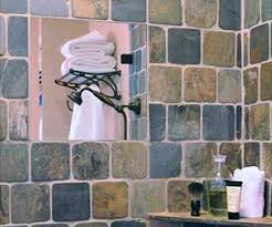 Why Do Bathroom Mirrors Fog Up by Clear Shower Mirrors Won U0027t Fog Up