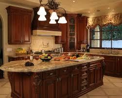 Mediterranean Kitchen Ideas - beautiful mediterranean kitchen ideas for hall kitchen bedroom