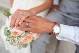 guide to wedding receptions monterey ca dj