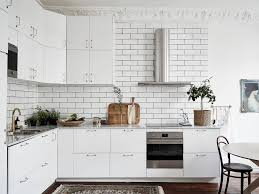 Small Space Kitchen Design by Kitchen Modern Cabinet Designs House Kitchen Design Pictures