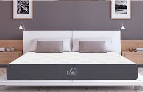 Best Rated Bed Sheets 2017 Best Black Friday Mattress Sales Coupons U0026 Mattress Reviews
