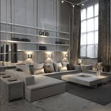 urban living room decorating ideas modern house house interior designs styles in the tags villa interior designs