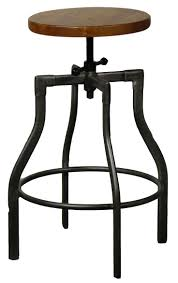 Industrial Counter Stools 56 Best Next Level Bars U0026 Counters Images On Pinterest Counter