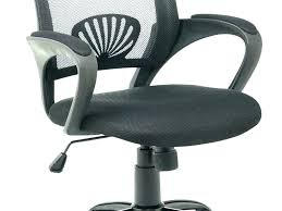 lucite rolling desk chair desk chair with wheels office chairs