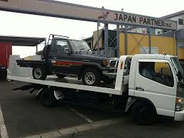 toyota dealer japan japanese used cars japan partner