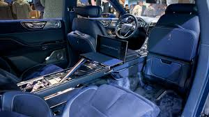 Lincoln Continental Price Lincoln Continental Concept News Videos Reviews And Gossip