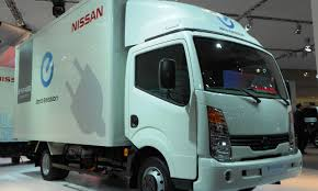 nissan canada june promotions ontario seeks feedback on green vehicle rebate program for businesses