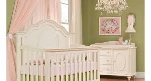 Convertible Baby Crib Plans Davinci Kalani 4in1 Convertible Baby Crib In Oak W Toddler