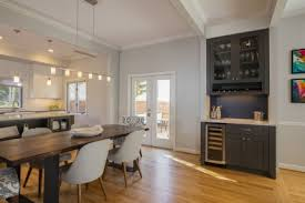 How To Make The Most Of A Home Remodeling Project Capital - Define family room