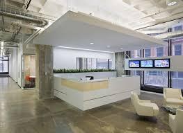 Interior Resources Resources U0026 Opportunities International Interior Design Association
