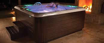 Jacuzzi Tub Compare Highlife Tub Models Spa Showroom Spring Spas