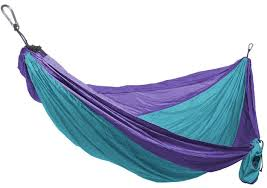 best double camping hammocks for your next trip u0026 reviews 2018