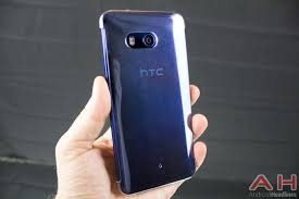 htc u11 review the squeezable superphone androidheadlines com