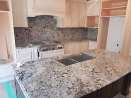 Kitchen Cabinets Gta Used Kitchen Cabinets Get A Great Deal On A Cabinet Or Counter