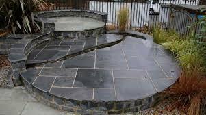 100 Small Garden Decorating Ideas by 16 Harmonious Small Outdoor Patio Ideas Billion Estates 21937
