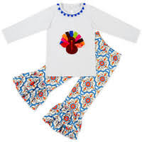 wholesale baby clothes turkey buy cheap baby clothes turkey from