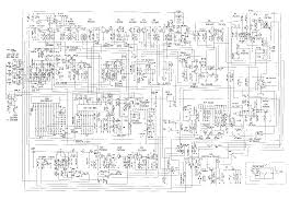 royce 1 639 service manual download schematics eeprom repair