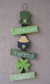 st patrick s day home decorations 16 best viaquest boards images on pinterest classroom ideas